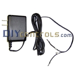 FGD-0053 24V Power Supply for FGD-0052
