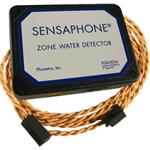FGD-0056 Zone Water Detector - Flood Sensor