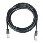 IMS-4404 25' CAT5 Patch Cable for IMS-1000/IMS-4000 (special order)