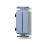 Skylink Magnetic Switch MS-001