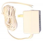 WaterCop Classic AC Adapter WPA