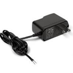 Winland Transformer for WaterBug/EnviroAlert 12V
