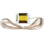 Winland Supervised Under Carpet Water Sensor for WB-800 & EnviroAlert