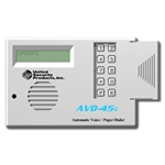 Automatic Phone Dialer (AVD-45C)