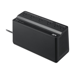 UPS Battery Backup 6 Outlet 350VA