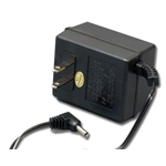 AC-2P Power Supply for AVD-45C Autodialer
