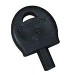 Safety Turtle Key (safety item)