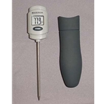 Maverick DT-12 Pocket Thermometer