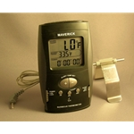 Maverick OT-03BBQ BBQ Remote Thermometer
