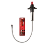 Maverick BL-02 BBQ Safety Igniter