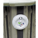 PoolEye Above Ground Pool Alarm System PE12 (safety item)