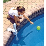 PoolEye Inground Pool Alarm System PE20 (safety item)