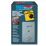 YardGard Alarm System YG04 For Gates, Windows, and Doors