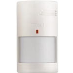 Risco DigiSense DT Pet Wired Motion Detector