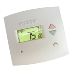 Venstar Phone Controlled* Thermostat: T1700 Slimline (Residential)
