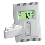 Venstar Add-A-Wireless Thermostat (T1119RF)