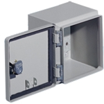 ENCLOSURE14126 for Sensaphone 400/800/1104/1108 (special order)