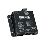 BAYweb Internet Controlled Switch BW-BCU6