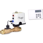 FloLogic 3.5 Automatic Water Shutoff System w/ WiFi Option