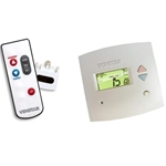 Venstar Programmable Thermostat with IR Remote Control(ACC0431/T1700)