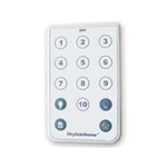 SkylinkHome TC-318-14 Deluxe 14-Button Remote