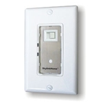 SkylinkHome WR-001 Lighting Receiver In-Wall Dimmer Switch, 300 Watts