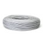 Accessory Hook-up Wire FGD-0010-E (500 ft. roll)