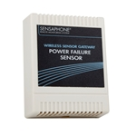 WSG Wireless Power Failure Sensor (special order)