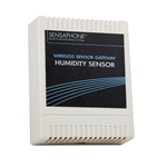 WSG Wireless Humidity Sensor (special order)