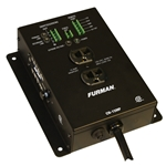 Furman Remote Power RELAY