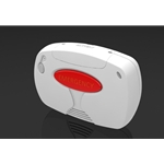 Freedom Alert Emergency Wall Communicator