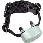 Perimeter Technologies PTPFS-003 Comfort Contact Extra Receiver Collar