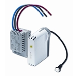 Honeywell RedLINK Enabled Electrical Heat Equipment Interface Module