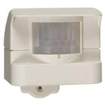 Safety Technology STI-46010 Wireless Motion Sensor (Clearance)