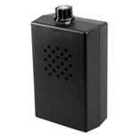 KJB Security J1000 Audio Jammer