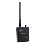 KJB Security DD2020 Personal RF Detector