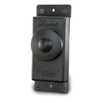 Silent Call SC-SS/WDBTR Signature Series Wireless Doorbell Transmitter