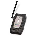 Silent Call SC-SS/TELTR Signature Series Telephone/TTY Transmitter