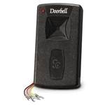 Silent Call SC-DBTR Doorbell Transmitter for Hearing Impaired