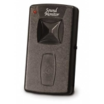 Silent Call SC-SMTR Sound Monitor/Transmitter for Hearing Impaired