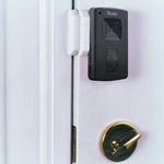 Silent Call SC-D/WTR Door/Window Access Transmitter