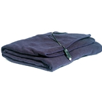 Maxsa Innovations Comfy Cruise 12 Volt Heated Travel Blanket