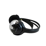 Unisar Listener Wireless Headset