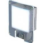 Datexx PM-316B ZenLight Motion Sensor Light