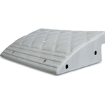Maxsa Innovations 20031 Portable Curb Ramp