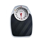 "Taylor 1130T Easy-to-Read 7"" Dial Scale"