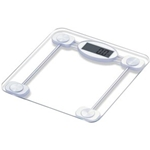 Taylor 7527 Digital Glass Bath Scale