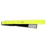 Maxsa Innovations 20024 Reflective Safety Band with LED Lights