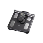 OMRON Full- Body Sensor Body Composition Monitor & Scale