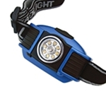 Dorcy LED Muiti-Functional Headlamp